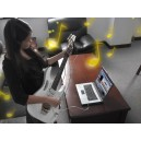 Main Gitar di Laptop / Komputer PC and MAC via USB Guitar Link